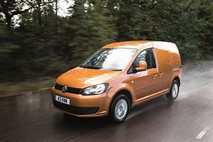 Volkswagen Caddy Versions : first drive volkswagen caddy bluemotion ~ Melissatoandfro.com Idées de Décoration