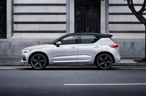 Volvo S20 201 volvo s20 v20 xc20