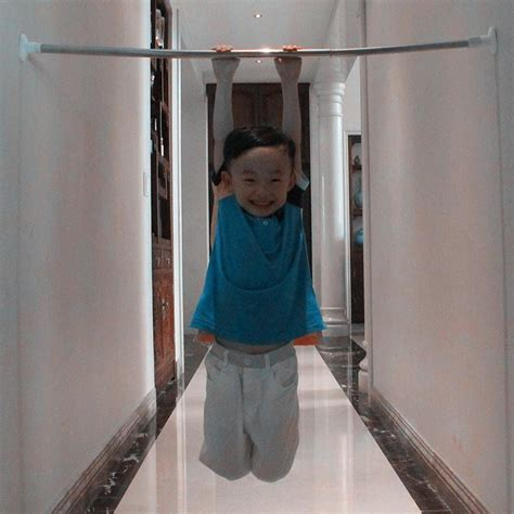 amazing wardrobe hanger closet adjustable length