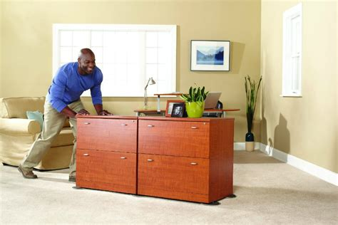 tips for moving large home appliances with ease spice4life