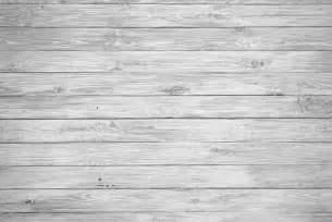 Horizontal White Wood