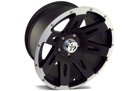 rugged ridge wheels rugged ridge xhd wheels 17 18 quot xhd rims