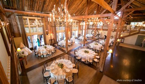 barn  gibbet hill groton ma wedding venue