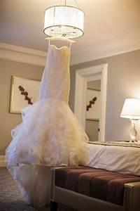 Vera wang lillian wedding dress new years eve wedding for Vera wang lillian wedding dress