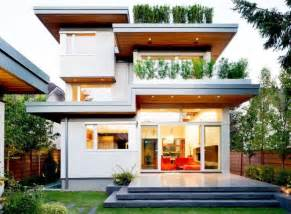 design your own house design your own home page home design