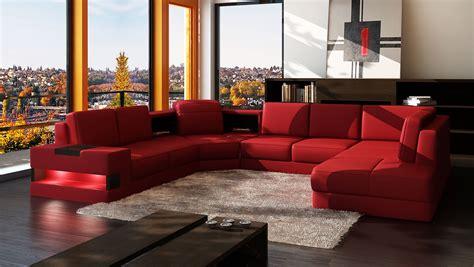 grand canape angle grand canape angle 10 idées de décoration intérieure