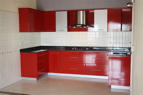 Modular Kitchens, Modular Kitchen Interiors, Kitchen