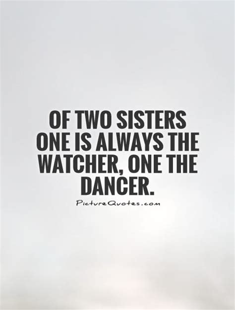 Quotes About Two Sisters Quotesgram. Unknown Country Quotes. Inspirational Quotes Kid Cudi. Happy Quotes Of Life. Success Quotes Dj Khaled. Beautiful Quotes Expressing Love. Hurt Quotes Telugu. Trust Love Quotes Images. Crush Quotes Quotes