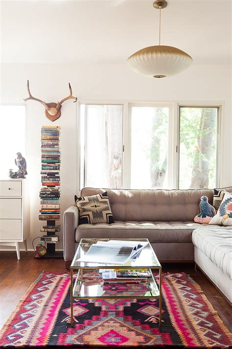 guys home interiors bubby and bean living creatively trend we