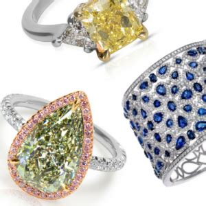 top ten  expensive items  jewelry   world