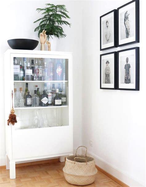 Die Besten 25+ Bar Im Wohnzimmer Ideen Auf Pinterest