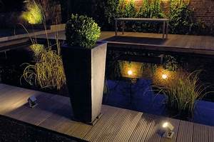 Best pathway lighting ideas for qnud