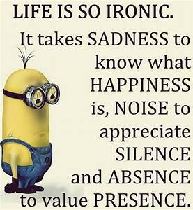 Minion quotes funny (09:16:34 PM, Monday 29, June 2015 PDT ...