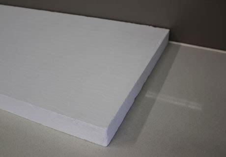 calcium silicate board calcium silicate board sale supplier