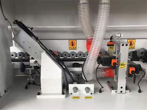 mf ap automatic edge banding machine buy woodworking machinery fully pvc auto edge banding