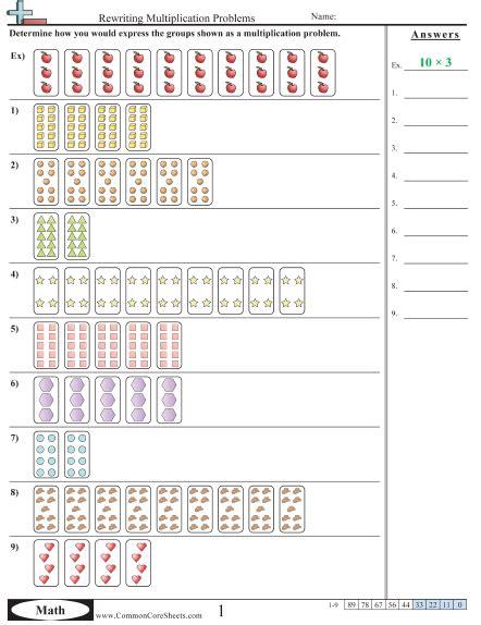 division worksheets common core box method multiplication worksheet lattice multiplication calculatorquiz worksheet strategies