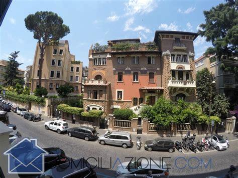 Sede Legale Roma by Domiciliazione Roma Sede Legale Roma Domiciliazioni Roma
