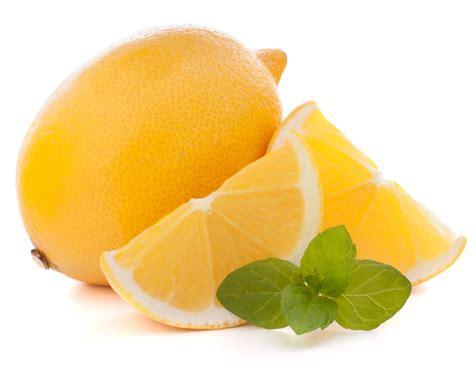 meyer lemon the taste of january milestone blog