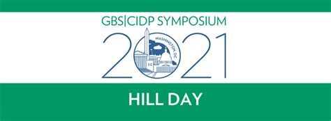 Youth engagement for global action is a theme for the international youth day 2020 which focuses both on how the participation of young people at the state, national and global level. 2021 GBS CIDP Symposium Washington D.C. - Hill Day - GBS ...