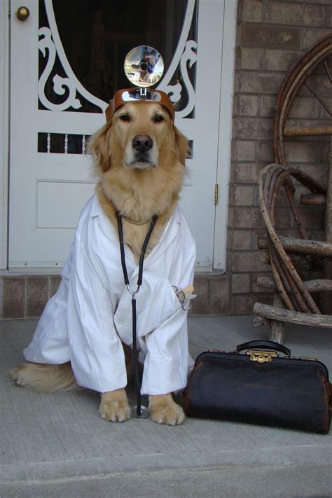 doctor tyler  call posing   greeting