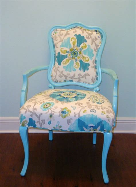 coastal chic chaor tropical armchairs and accent