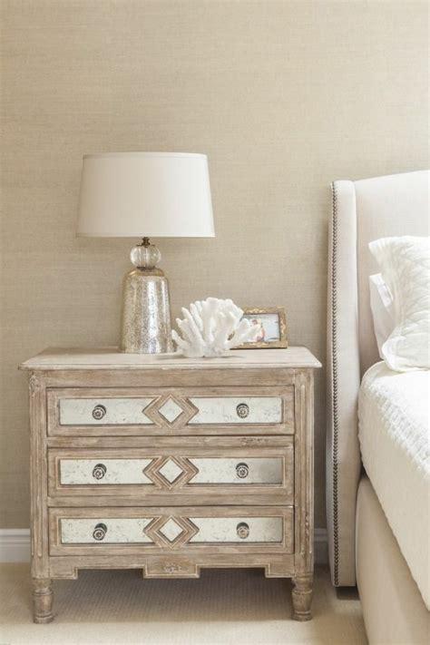 chambre en pin massif pas cher table de chevet en pin pas cher maison design bahbe com