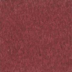 armstrong vct tile distributors armstrong standard excelon imperial texture vct 12 in x