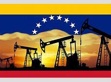 Venezuela El petróleo es la esencia del problema NODAL