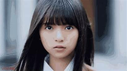 Japanese Gifs Idol Asuka Saito Tenor