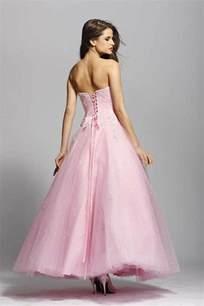 pink wedding dresses a wedding addict light pink wedding dress in modest style