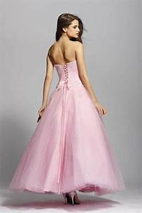 a wedding addict light pink wedding dress in modest style With pink dresses for wedding
