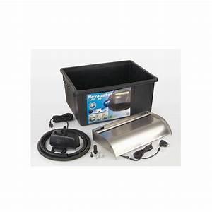 Lame D Eau Bassin : nouvelle gamme de lame d 39 eau nevada 60 cm avec bassin 150 ~ Premium-room.com Idées de Décoration