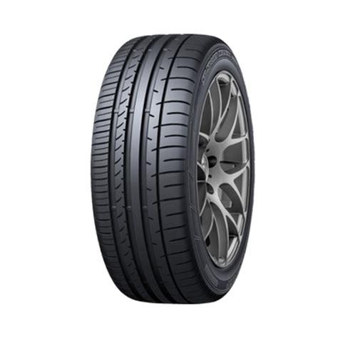 Dunlop Sp Sport Maxx 050+ 255/35R18 XL 94Y Tire