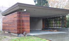 bungalow front entrance porch design  walkway