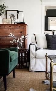 Möbel Aus Skandinavien : die besten 25 paletten couch ideen auf pinterest sofa aus palletten paletten couch im freien ~ Sanjose-hotels-ca.com Haus und Dekorationen