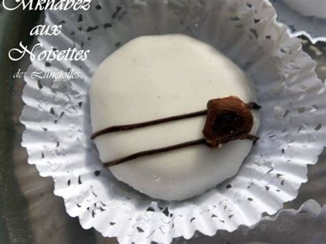 glacage pate a sucre recette les meilleures recettes de gla 231 age et p 226 te 224 sucre