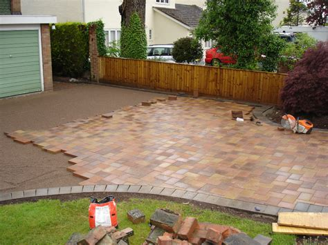 Driveway Hereford Using Marshals Paving  Pave Your Way. Patio Furniture Brands List. Patio Design & Home Furniture Puerto Rico. Patio Furniture Sets Maryland. Ideas For Small Back Patios. Martha Stewart Patio Furniture Replacement Slings. Deck And Patio Ottawa. Elastic Patio Furniture Webbing. Inside Out Patio Furniture Markham