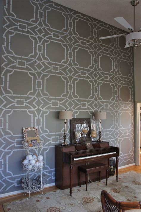Faux Painting 101 Tips, Tricks, And Inspiring Ideas For