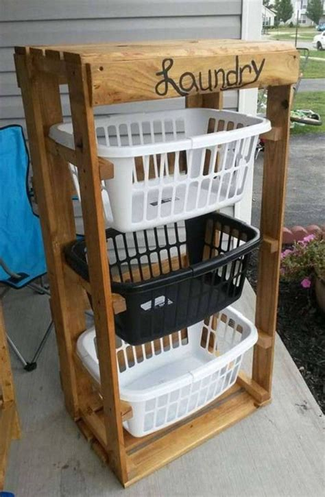 diy pallet projects   easy    sell