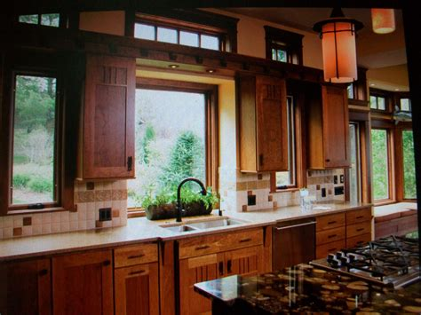 best stain for kitchen cabinets best staining kitchen cabinets ideas southbaynorton 7782