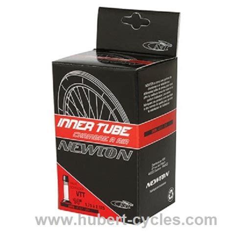 chambre a air velo 14 pouces pneu et chambre 14 pouces hubert cycles