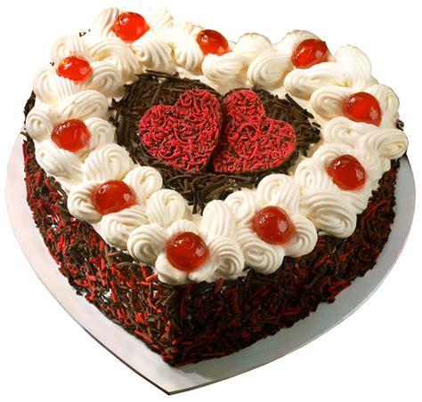 create unforgettable memories  valentines day red