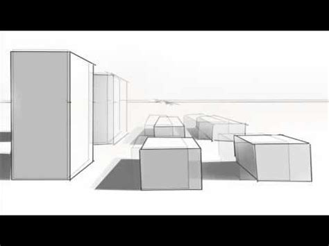 linear perspective images  pinterest