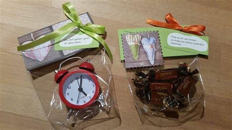 geschenke für den ruhestand ruhestand box 5 geschenk ideen geschenk ruhestand rentner geschenk ruhestand