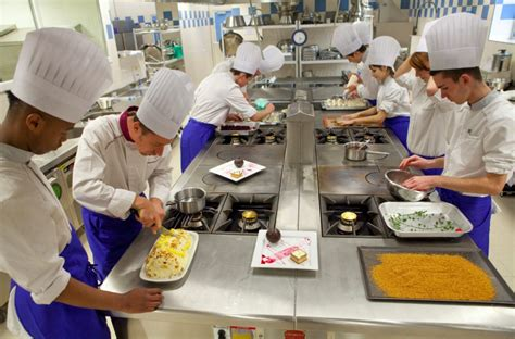 formation cuisine pole emploi ils forment et ils recrutent vin hygiène intelligence