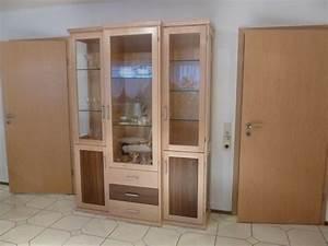 Möbel Nach Maß Günstig : m bel nach ma schreinerei j rgen wiehl ~ Bigdaddyawards.com Haus und Dekorationen