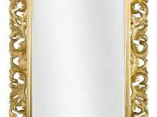 Cornici Stile Barocco Cornici Barocche Annunci In Tutta Italia Kijiji