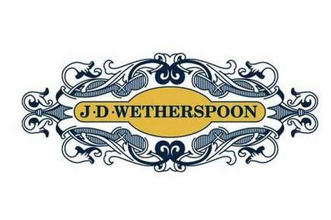 jd wetherspoons on camden street oxygen ie