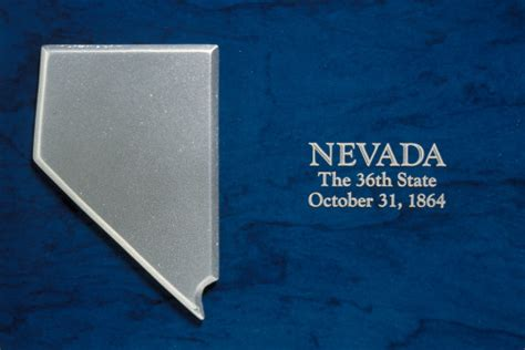 Nevada Independence Day Parade Best Images, Pictures ...