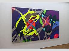 Basel Week HK '18 Openings KAWS Galerie Perrotin